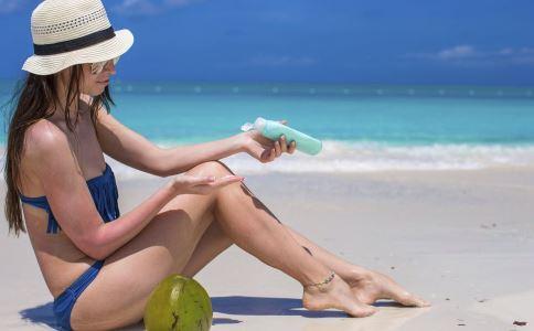 春季防晒的方法有哪些 春季如何防晒效果最好 最适合春季防晒的方法有哪些