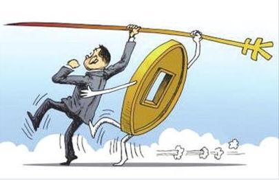 转型时期莫急躁 险资支持实体经济要真心实意