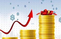 济南金融业增加值税收均居全省首位 金融机构增至572家