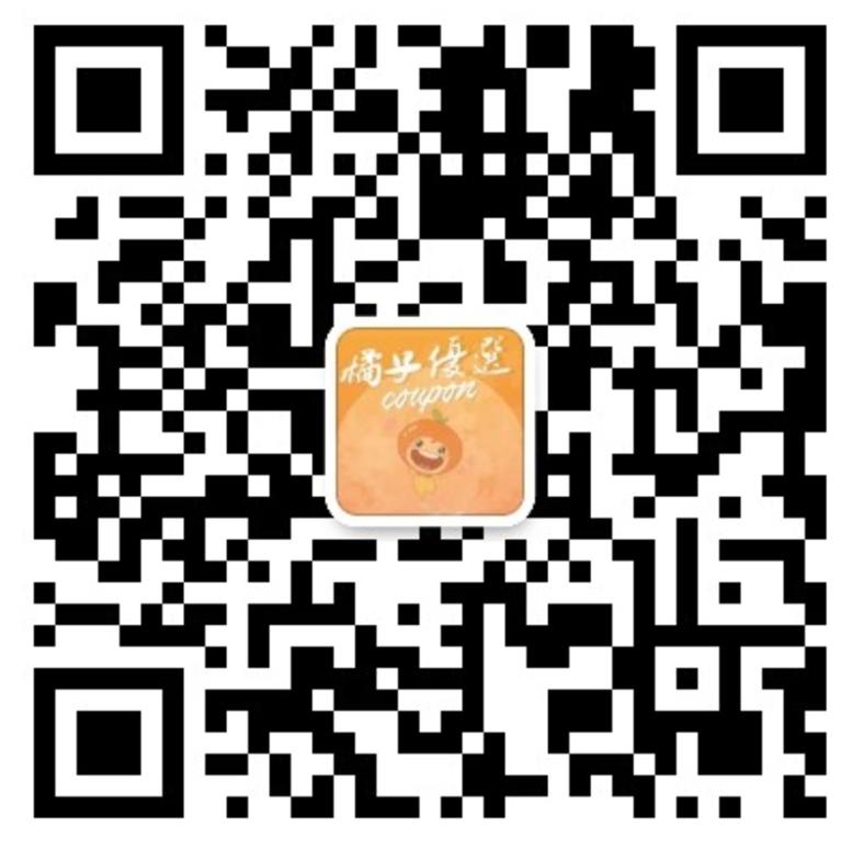 微信图片_20180928104143_副本.jpg