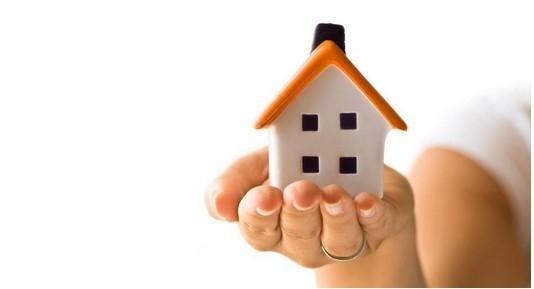 购房宝典:购房者必须要了解的户型常识!