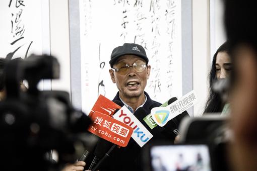 """中国国际艺术家投资促进会秘书长,""""宋美龄""""特型演员秦盛荷女士"""